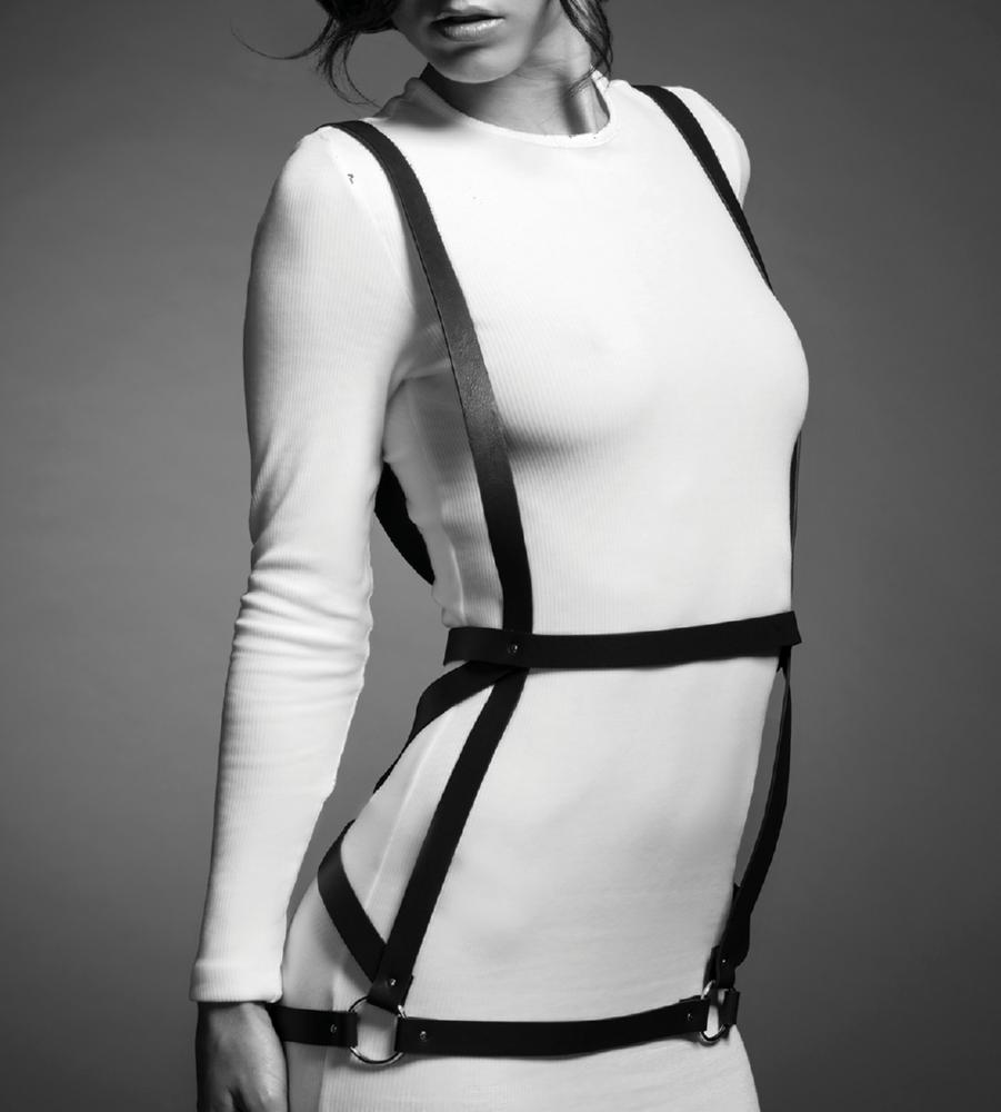Body harness Maze Arros Dress Harness Bijoux Indiscrets