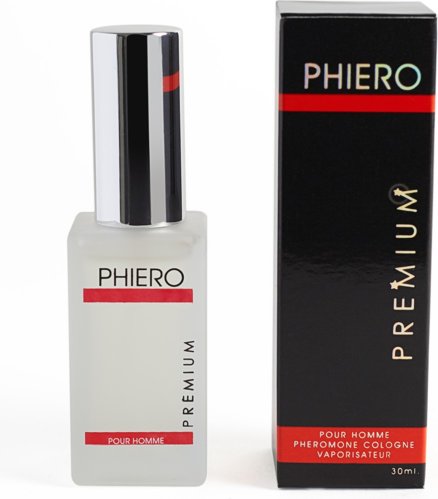 Phiero notte premium profumo feromoni