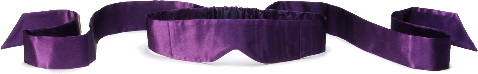Lelo Intima Silk - benda per occhi