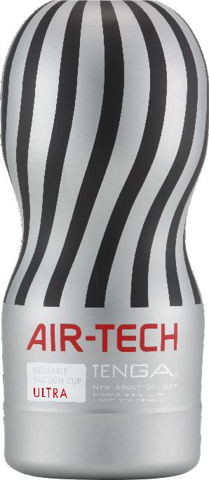 Tenga Air Tech Ultra - masturbatore per uomo