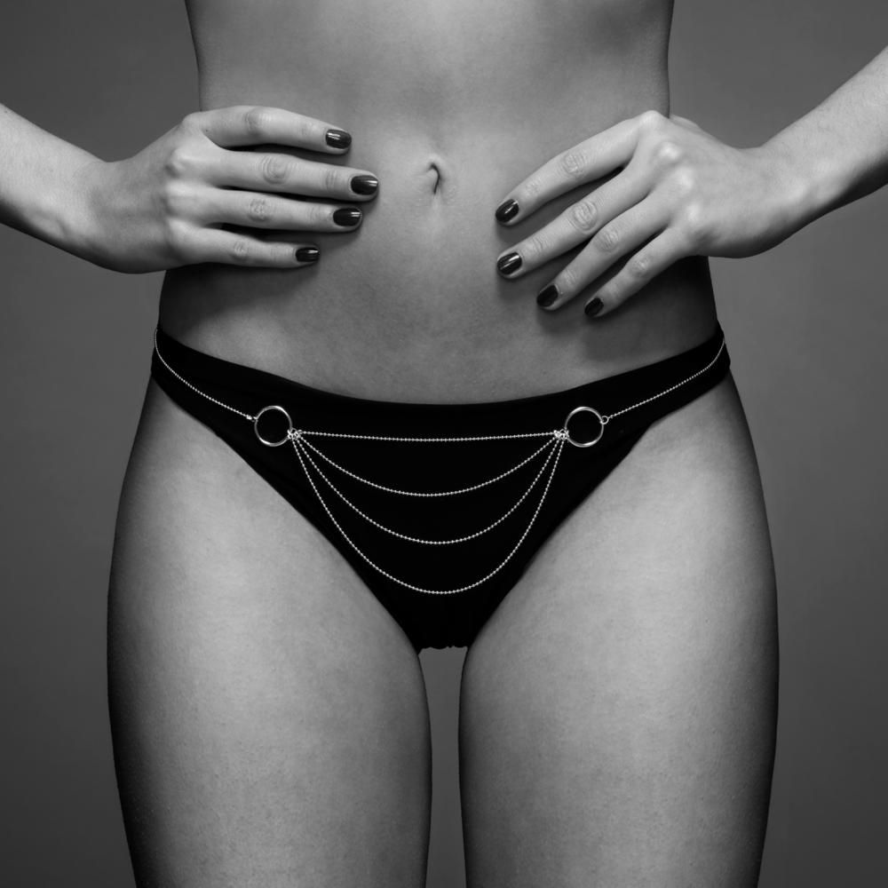 Accessorio sexy Magnifique Bikini Chain