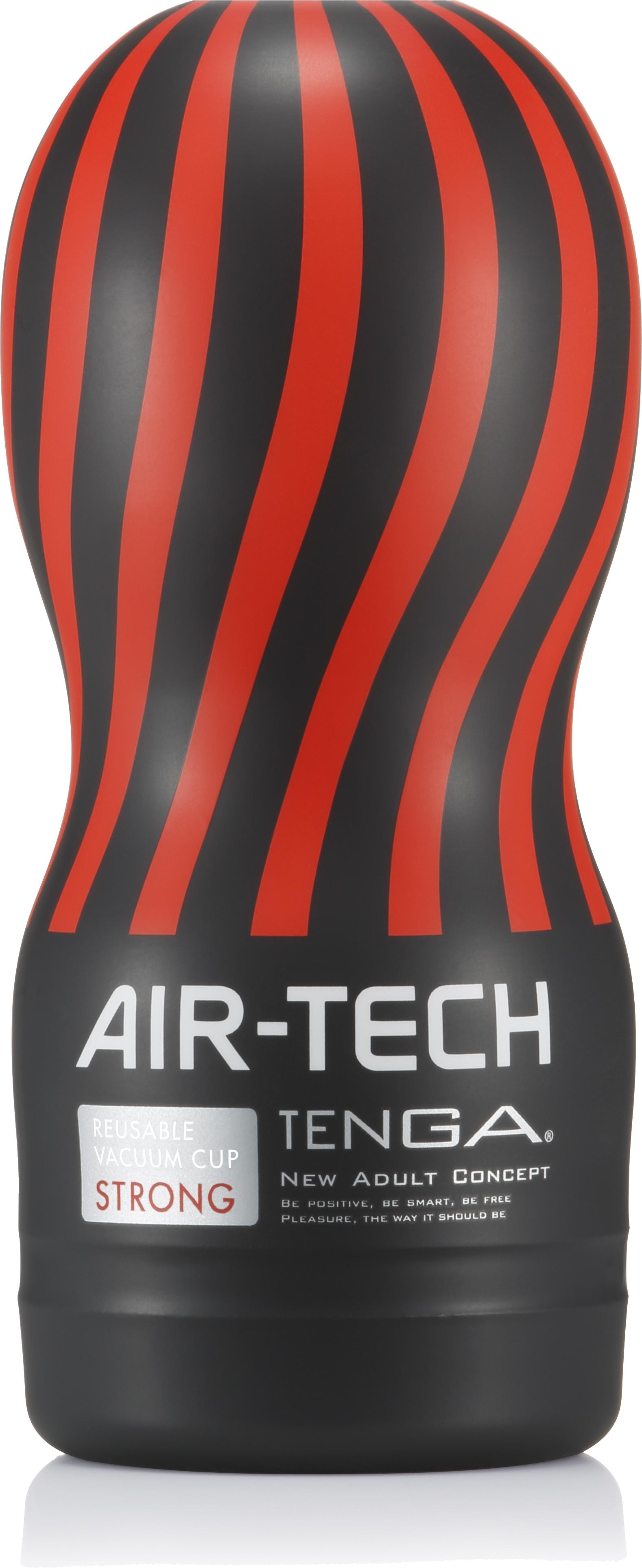 Tenga Air Tech Strong - masturbatore per uomo