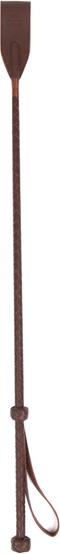 50 Sfumature di Grigio Riding Crop - frustino per sculacciare