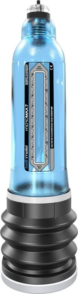Hydromax7 - blu