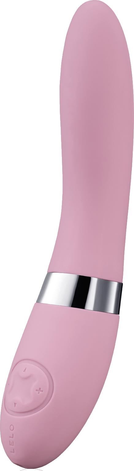 Elise 2 - rosa