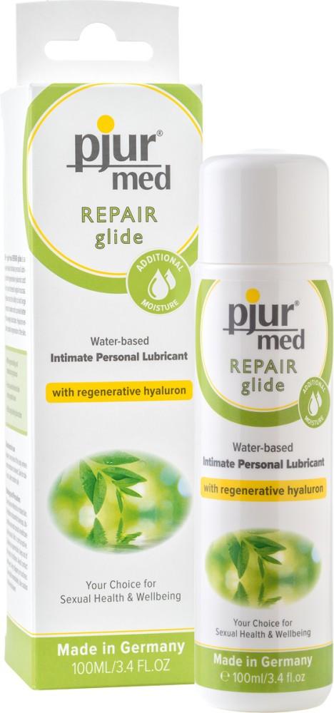 Med Repair Glide - 100ml