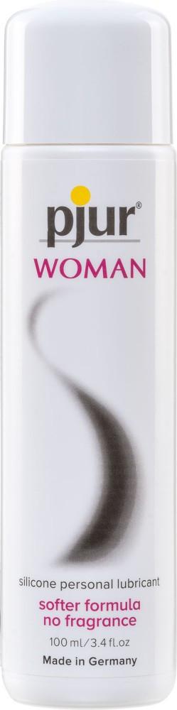 Woman Body Glide - 100ml