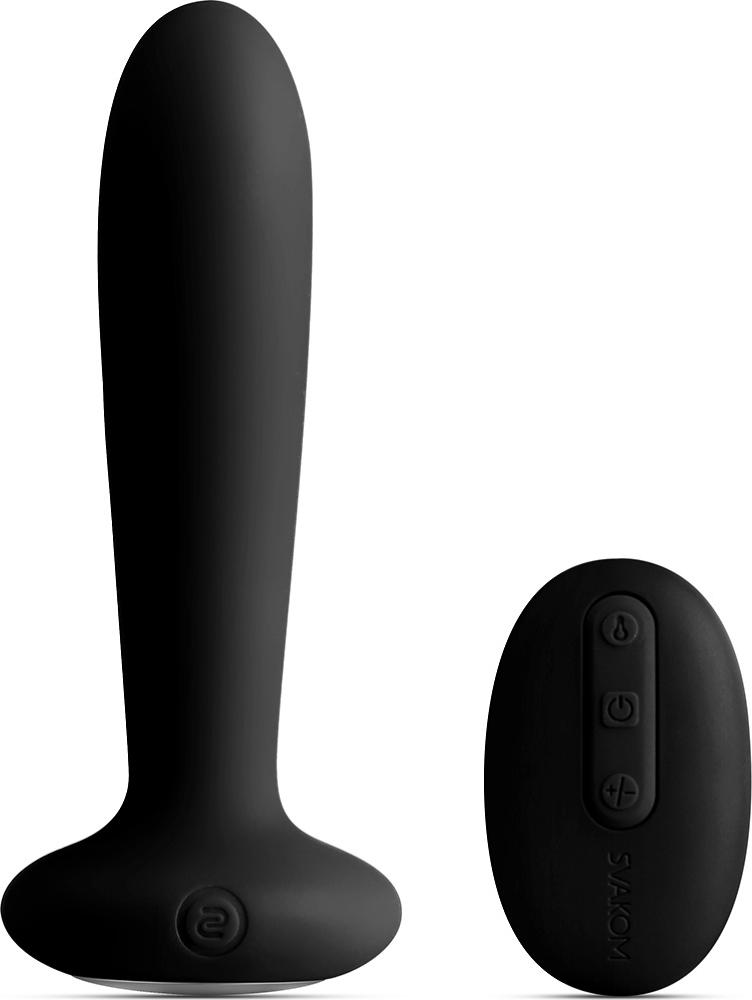 Plug anale Primo Plug Svakom