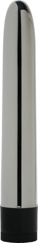 Mini vibratore Silver Star Dorcel