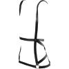 Maze Arros Dress Harness - nero