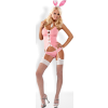 Bunny Completino sexy - L/XL