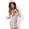 Medica Dress - S/M