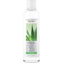 Nu - Aloe Vera 150ml