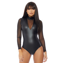 Body sexy Behave Bodysuit Forplay