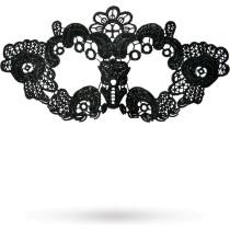 Maschera per bdsm Mask Theatre