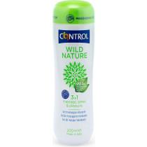 Wild Nature 3in1