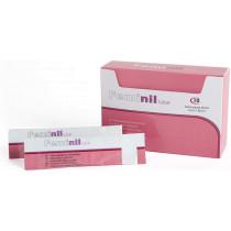 Lubrificante Feminil Lube 500 Cosmetics