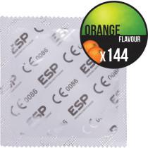 Preservativi aromatizzati Tutti Fruit ESP