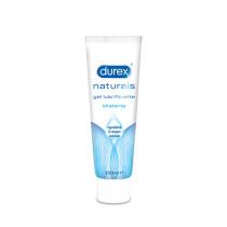 Lubrificante a base acquosa Durex Naturals - Idratante