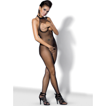 Catsuit Bodystocking N101 Obsessive