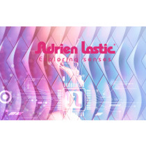 Catalogo Adrien Lastic