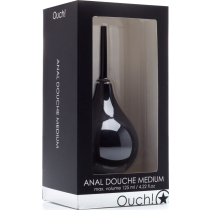 Doccia anale Anal Douche Ouch!