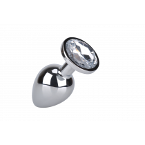 Plug anale Diamond Anal Plug Ohh Toys
