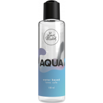Love Match Aqua 150ml