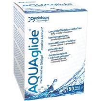 Lubrificante a base acquosa Aquaglide Joydivision
