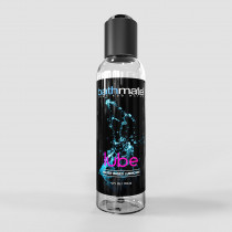 Lubrificante acquoso Pleasure Lube Bathmate