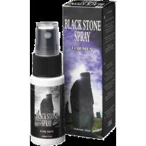 Black Stone - 15 ml