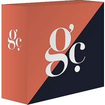 box cartone