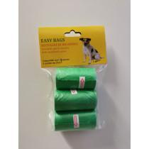 Easy Bags - deiezioni canine