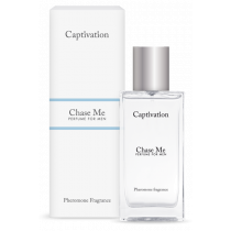 IntimateLine Captivation Men - 30ml