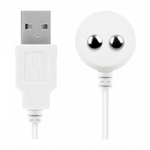 Caricatore usb Charging Cable Satisfyer