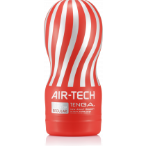 Tenga Air Tech Regular - masturbatore per uomo