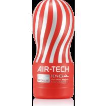 Tenga Air Tech Regular - masturbatore per uomo