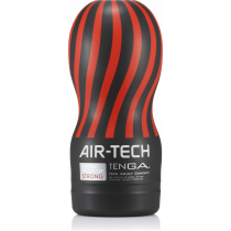 Tenga Air Tech Strong - masturbatore per uomo