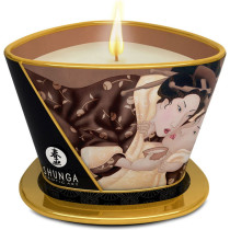 Excitation al Cioccolato - 170ml