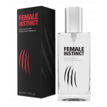 Female Instinct - 15ml
