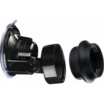 Fleshlight shower mount - ventosa da muro Fleshlight