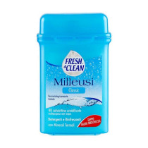 Fresh&Clean Milleusi Classiche - 12pz