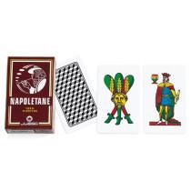 Carte da Gioco Napoletane