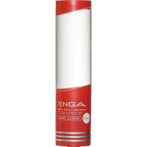 Lubrificante Hole Lotion - Real Tenga