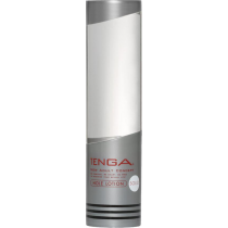 Lubrificante Hole Lotion - Solid Tenga