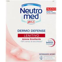 Detergente intimo NeutroMed Intimo Lenitivo - 200ml