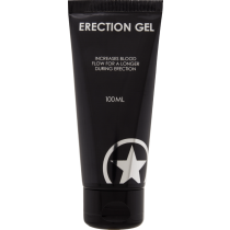 Gel stimolante Erection Gel Shot Toys