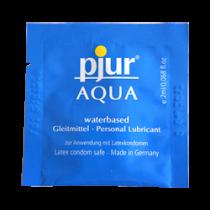 Aqua - 2ml