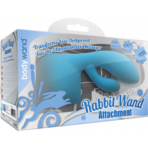 Bodywand Rabbit Attachment - accessorio rabbit