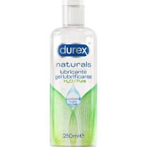 Lubrificante ad acqua Naturals Durex